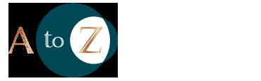 A-to-Z-logo-coaching-image-soi-Grand-Est-Epinal